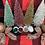 Thumbnail: Santa Baby Collection 🎄🎁