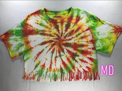 Belly Shirt (MEDIUM)