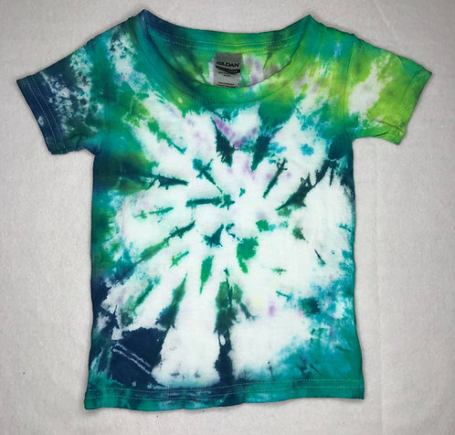 Toddler 2T Shirt