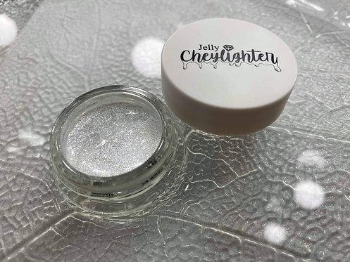 Jelly Cheylighter (01)