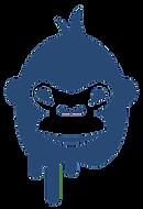 Gorilla_FB-01-01_edited.png