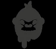 Gorilla_FB-01-01.png