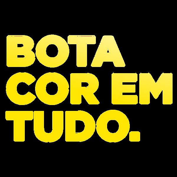 Botacoremtudo-01.png