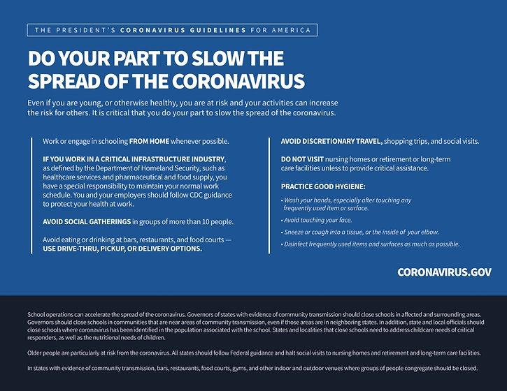 Coronavirus guidance2.jpg