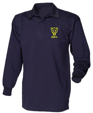 Rugby%20Shirts_edited.png