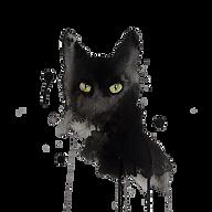 dark cat.png