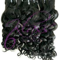 Spanish Curl Bundles
