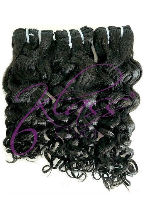 Spanish Curl Bundles (Curl Wave)