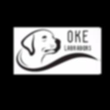 Dog logo 25.png