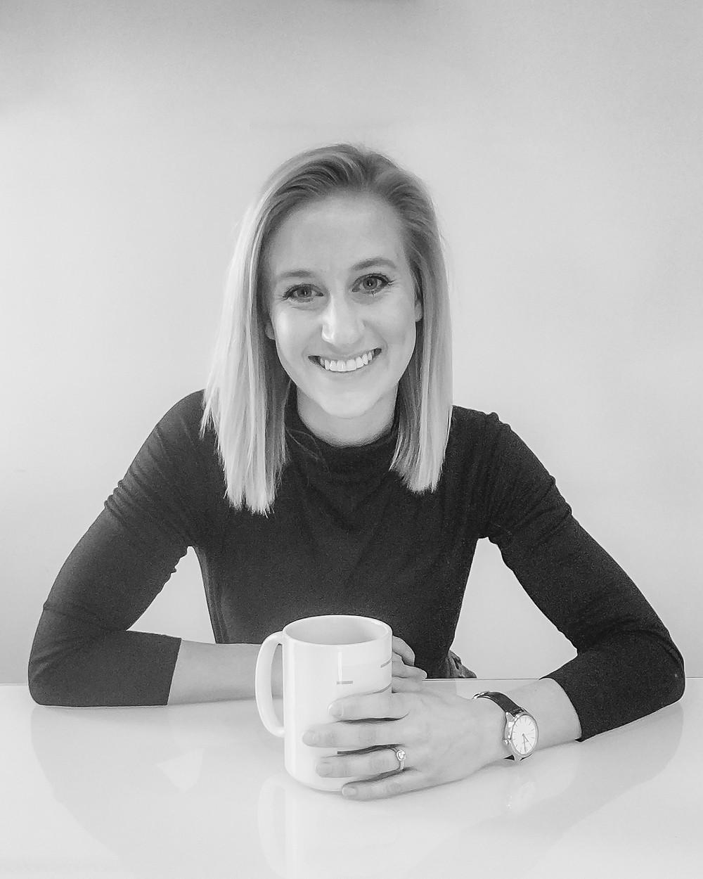 Jessie Flagle | Interior Designer