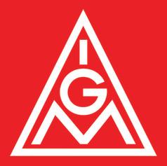 IGM-Logo-Vorstand.jpg