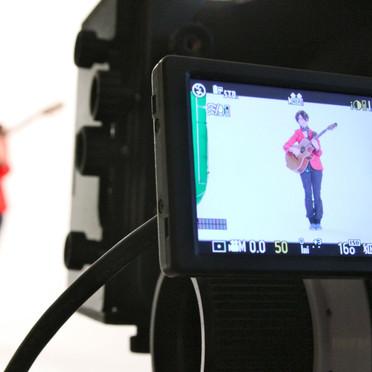 2012 Eibish-Video_3.jpg