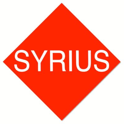 Syrius.jpg