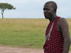 Lawrence Noonkipa