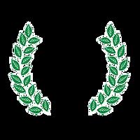 CRF Prize Ribbon Badge (4).png