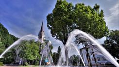 Liechtenstein | Jul 2015
