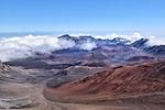 hawaii-3427341 (1).jpg
