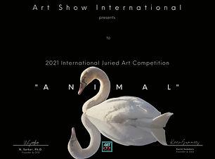 ANIMAL 1B.jpg