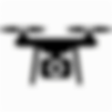 drone_icon-512.png