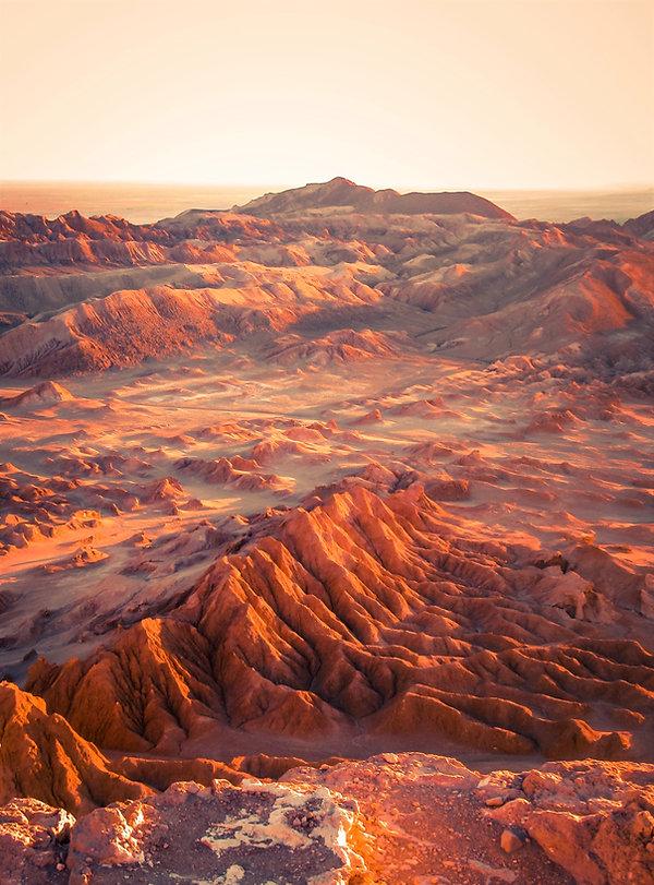 CRF Chile Atacama 2.jpg