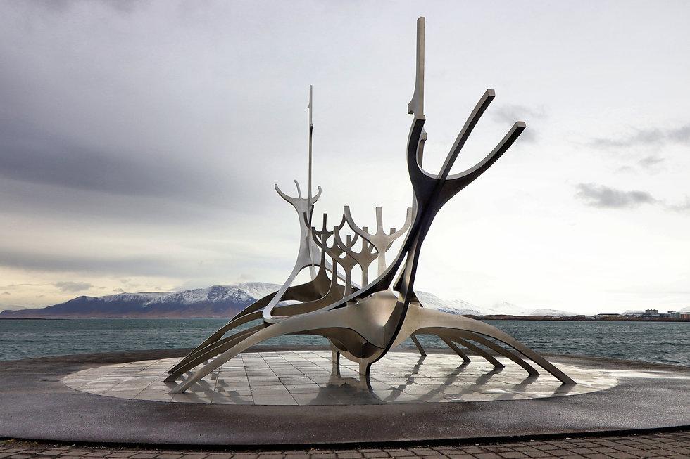 CRF Iceland Reykjavik (2).jpg