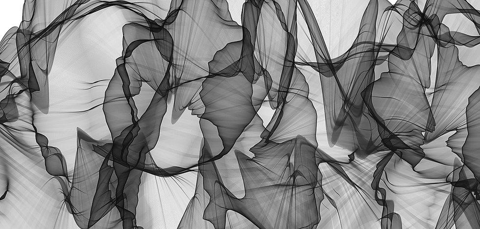 CRF Abstract Art (8).jpg
