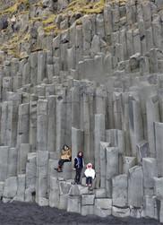 Iceland (1).jpg