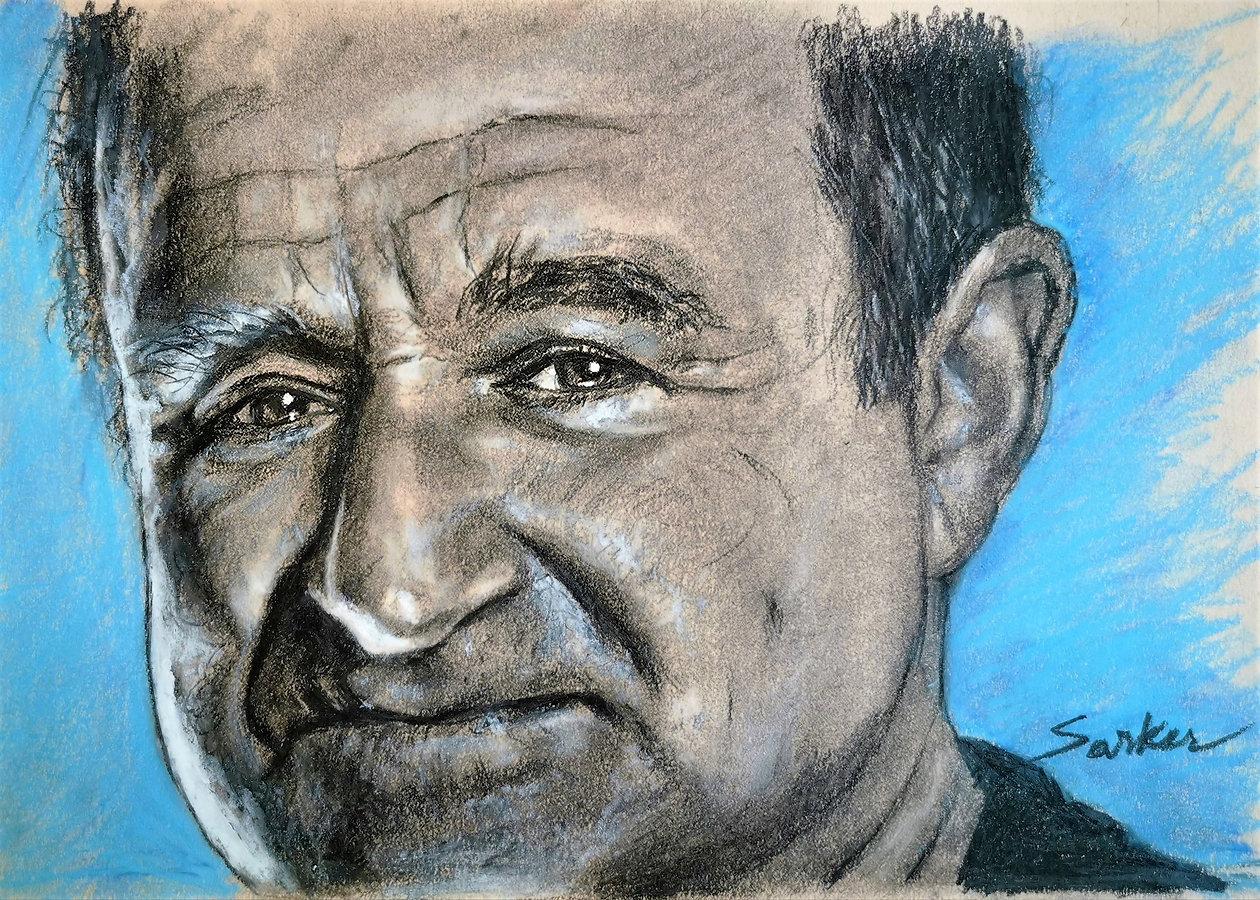 Robin Williams 5x7.jpg