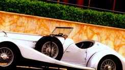 Monaco   May 2014
