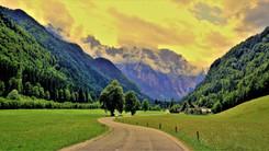 Slovenia | Jul 2015