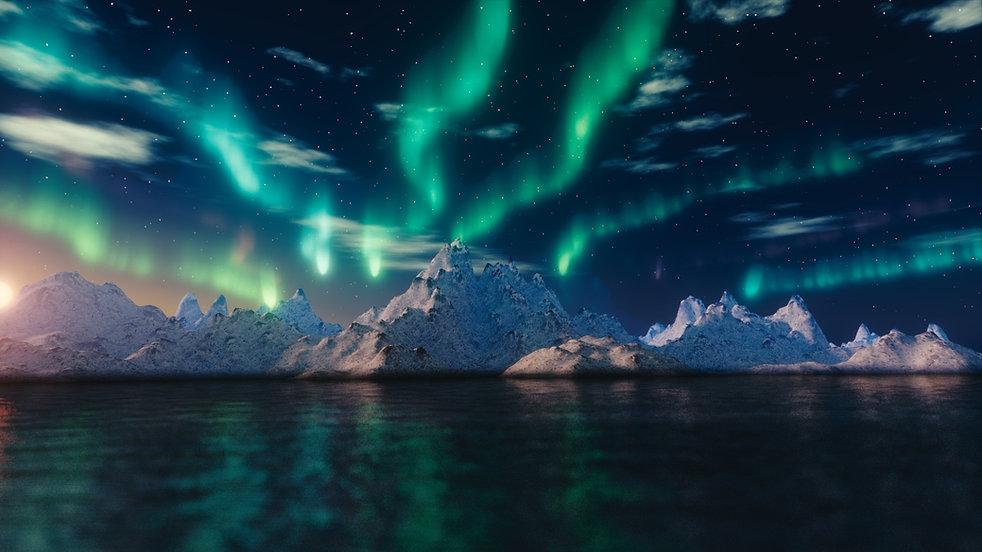 CRF Aurora (3).jpg