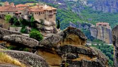 Greece | May 2012