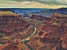 CRF USA Grand Canyon (5) 1600.jpg