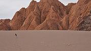 Chile Atacama r (7)2.jpg