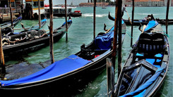 Italy   Jun 2012