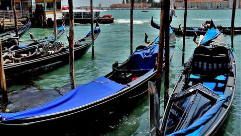 Italy | Jun 2012