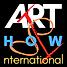 ASI Logo 2 (5).png
