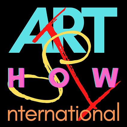 ASI Logo 2 (8).png