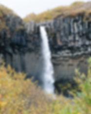 CRF Iceland Waterfall Svartifoss (1).jpg