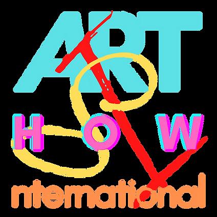 ASI Logo 2 (9).png