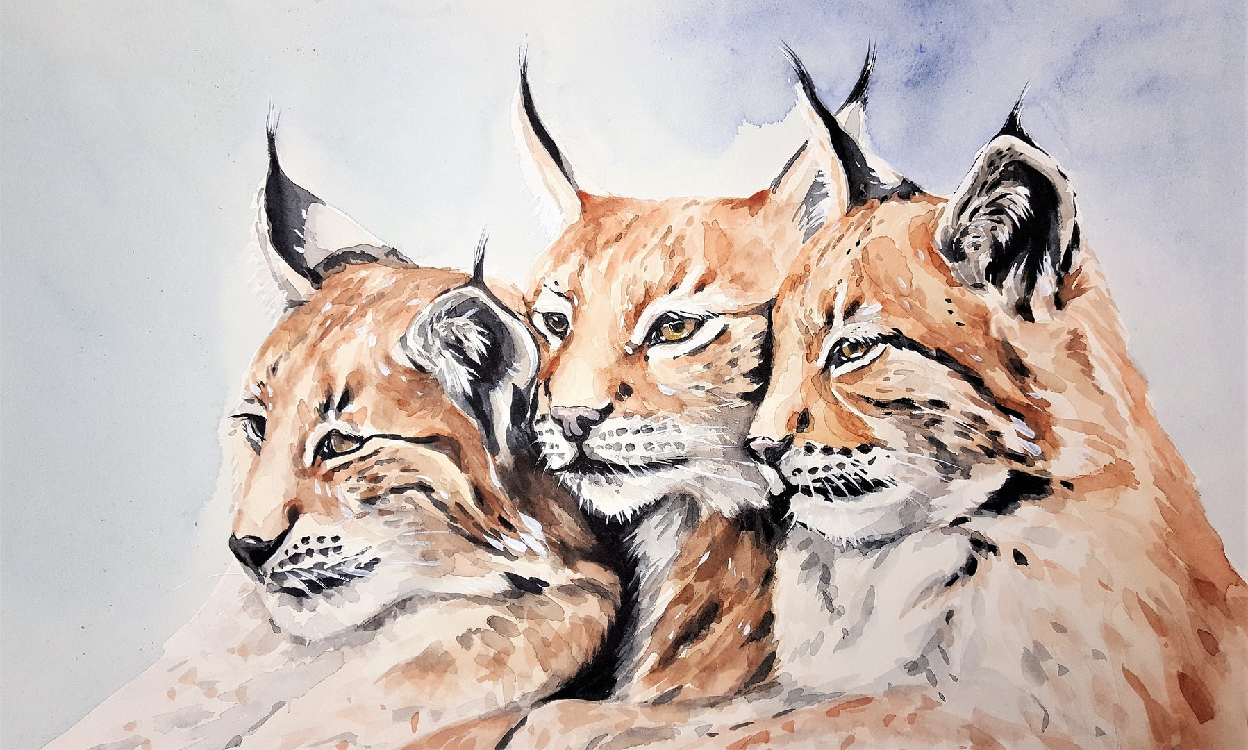 CRF Animals Painting (7).jpg