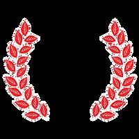 CRF Prize Ribbon Badge (2).png