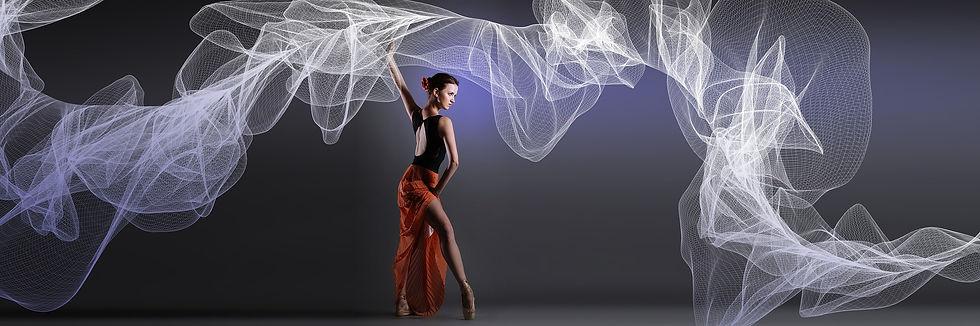 dance-2033937_1920.jpg