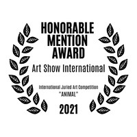 Prize Ribbon (5).png