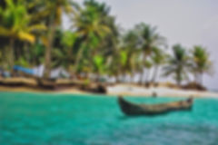 CRF Panama Island San Bias 3.jpg