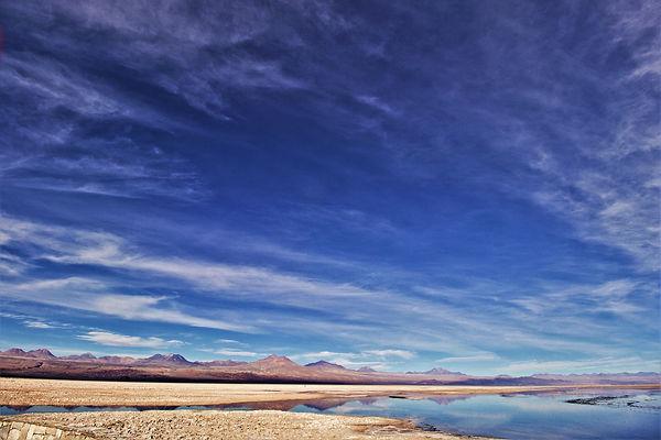 CRF Chile Atacama 4.jpg