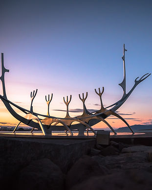 CRF Iceland Reykjavik (1).jpg
