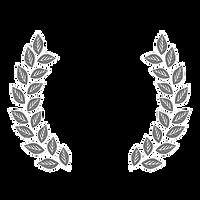 CRF Prize Ribbon Badge (8).png