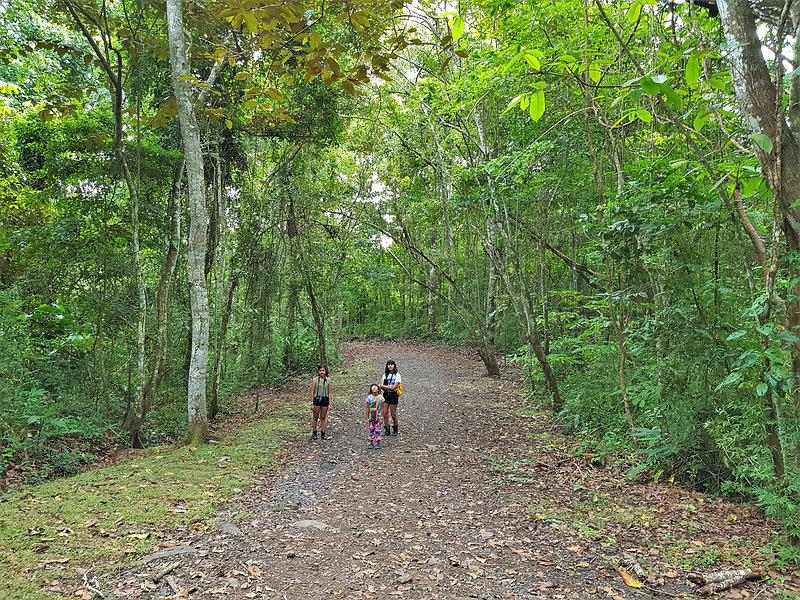 Panama Metropolitan Natural Park (23).jp