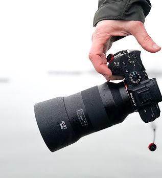 camera-4123304.jpg